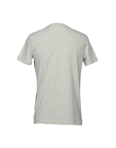 FAY Camiseta