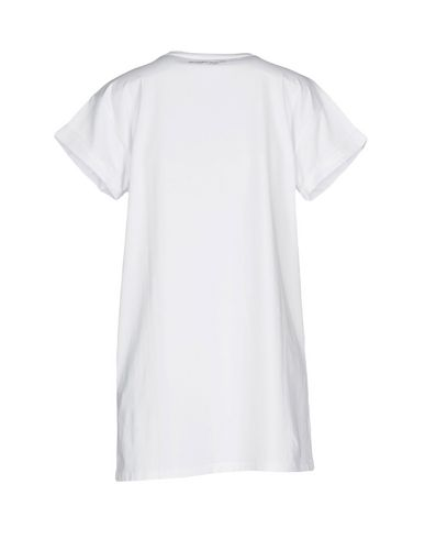 100% Original Verkauf Online BLUGIRL FOLIES T-Shirt Abstand Günstigstes r073pi