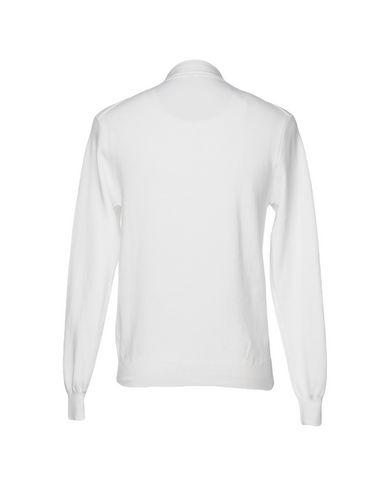 HōSIO Sweatshirt