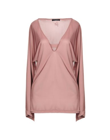 Guess By Marciano T-Shirt - Women Guess By Marciano T-Shirts online on YOOX United States - 12097523VJ