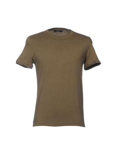 ALPHA MASSIMO REBECCHITシャツ