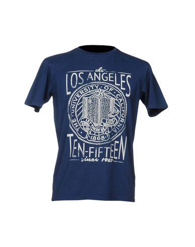 1015 Årgangen Camiseta anbefale for salg MChoR3VspI