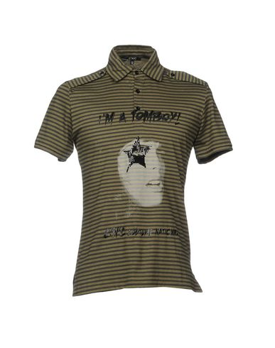 C'N'C' Costume National Polo Homme. zcLAdyql
