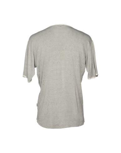Cnc Costume National Camiseta utmerket for salg IwuoCQuH