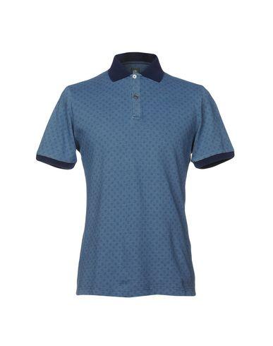 Großhandelspreis Online ELEVENTY Poloshirt  Verkaufsschlager Rabatt Sneakernews Bestseller Exklusiv wJS0x