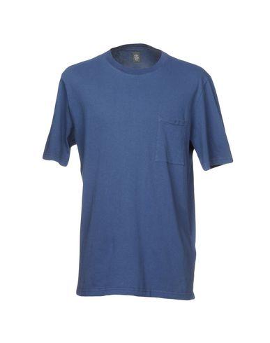 ELEVENTY T-Shirt Sneakernews Billig Verkauf Angebote Günstig Kaufen Ebay Neuesten Kollektionen Online Freies Verschiffen Ausgezeichnet TN9IfirOj