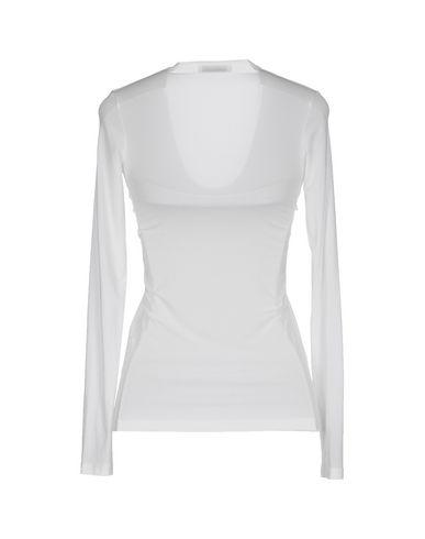 billige salg nettsteder Jil Sander Shirt kjøpe billig rimelig klaring utløp salg siste samlingene eksklusive billig online 4fdjKH