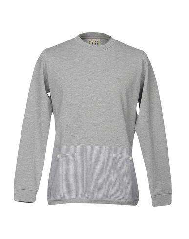 CORELATE Sweatshirt