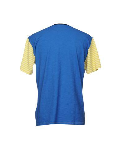DANIELE ALESSANDRINI T-Shirt
