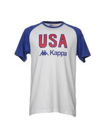 Kappa Men Spring-Summer and Fall-Winter Collections - Shop online at ... d2799dd17394f