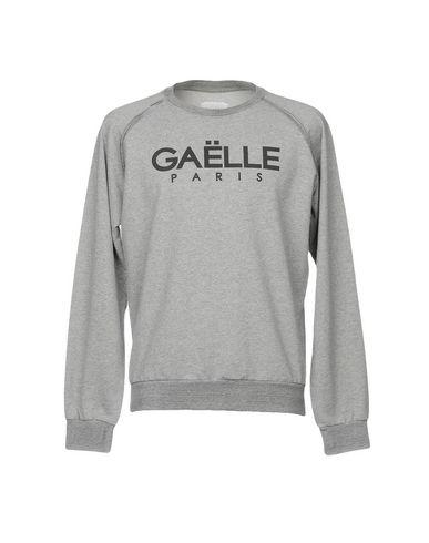 GAëLLE Paris Sweatshirt