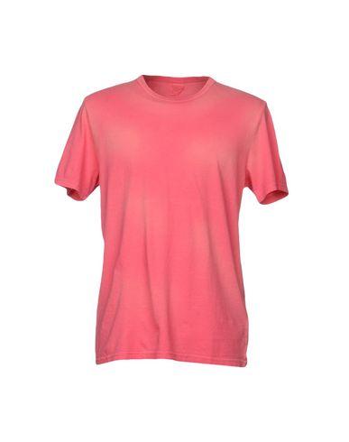 rabatt amazon Mester Camiseta salg nyeste salg autentisk rabatt mange typer bilder til salgs afd1Ez0UvT