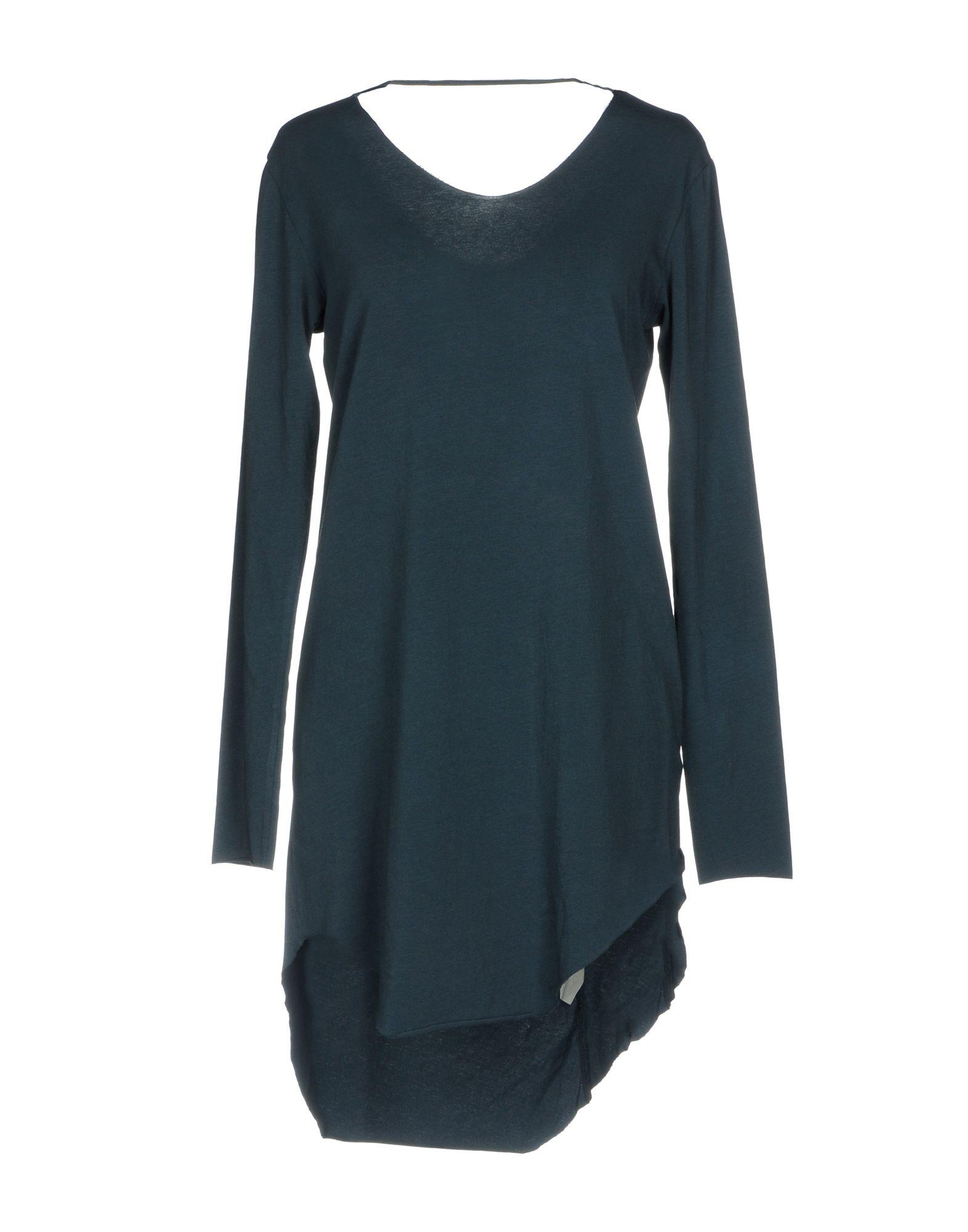 T-Shirt Dark Code damen - 12097916BD