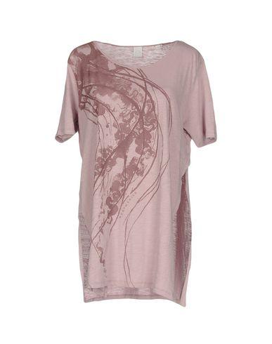 Billig Verkauf Offiziell NORTH SAILS T-Shirt Verkaufsdaten für Outlet Footlocker Bilder günstig online ptdgvBdWB