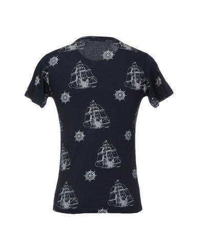 +39 MASQ Camiseta