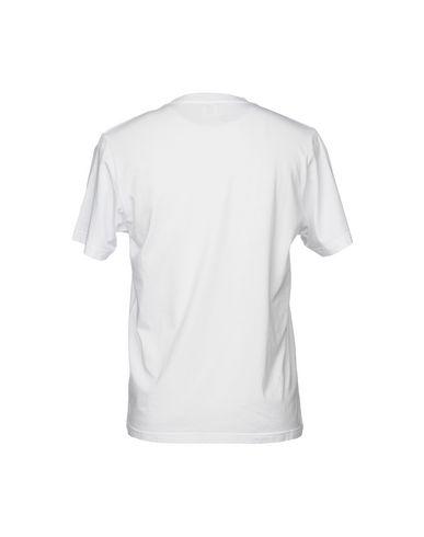 COVERT T-Shirt Wählen Sie Eine Beste Online Qualität Aus Deutschland Großhandel Billig Offiziellen Jz04JJA