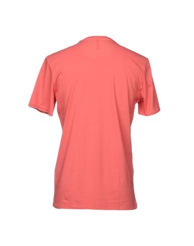 TANOMU ASK ME T-Shirt