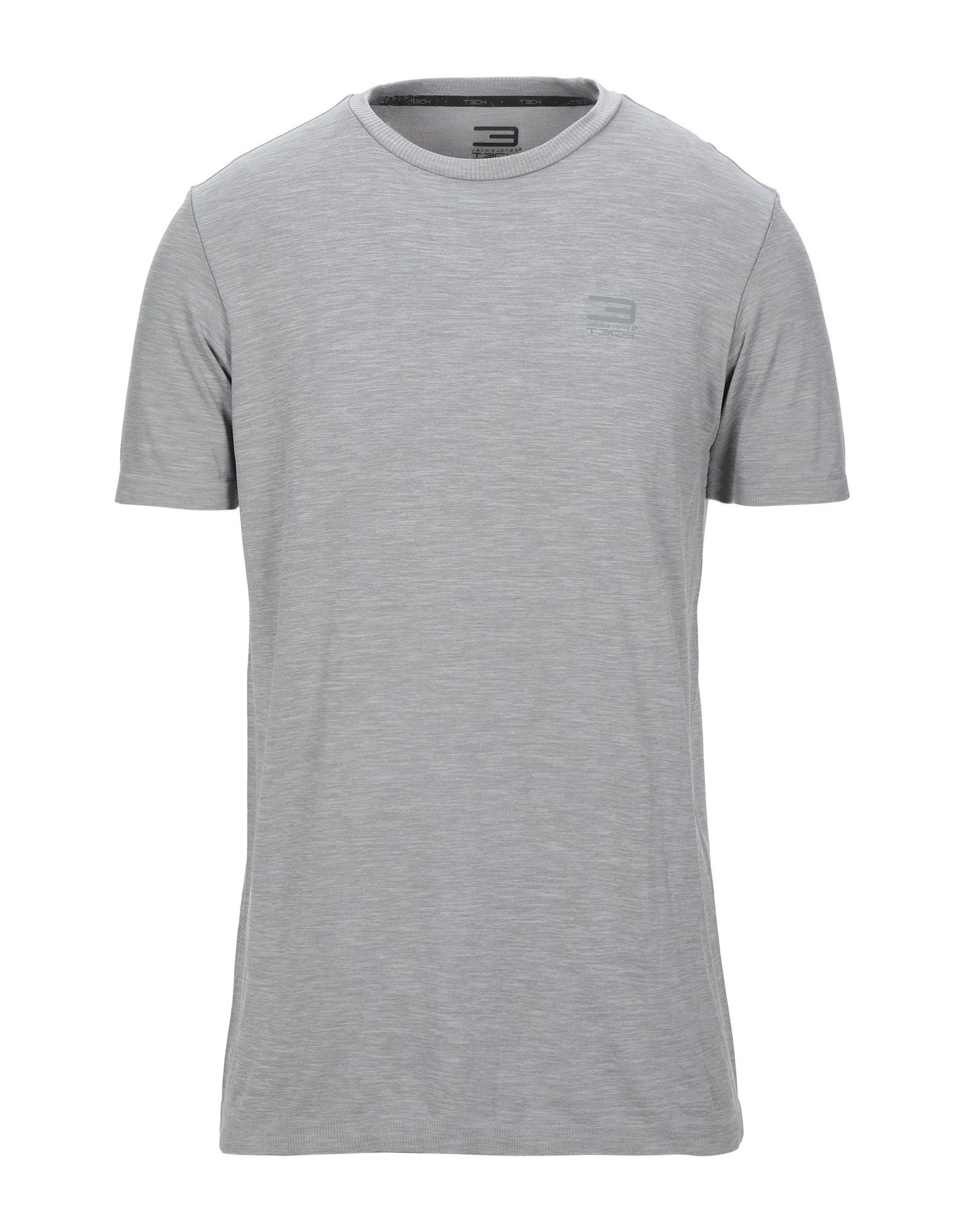 T-Shirt Jack & & & Jones uomo - 12098128KI 6e0