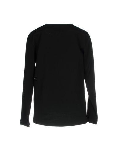 PETER A & CHRONICLES Sweatshirt