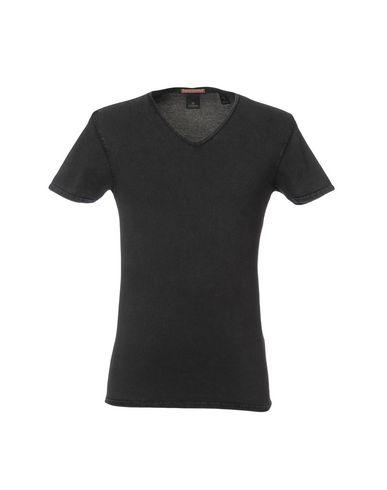 svært billig pris Scotch & Soda Camiseta surfe på nettet utløp priser besøke nye online fEry81BQr