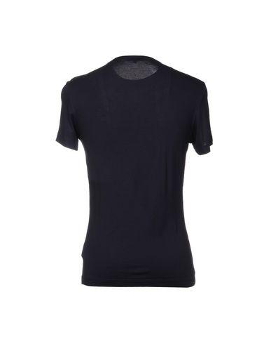 Shop Angebot Billig Online VERSACE JEANS COUTURE T-Shirt Zuverlässig online zt7Fwgl