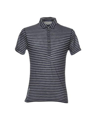 Armani Jeans Polo rabatt kostnader utløp ebay rabatt for fint virkelig billig online 0ik01oM