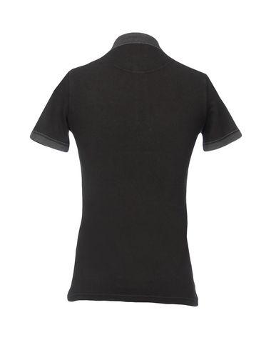 Armani Jeans Polo kule shopping Y18uXBcX