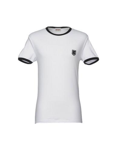ce74d2bd KENZO T-shirt - T-Shirts and Tops   YOOX.COM