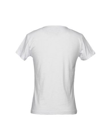 California Vintage Skjorte billig ebay billig salg forsyning rabatt clearance utløp for salg cTivA