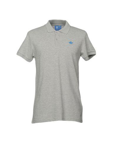 ADIDAS ORIGINALSポロシャツ