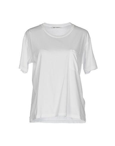 BARENA T-Shirt
