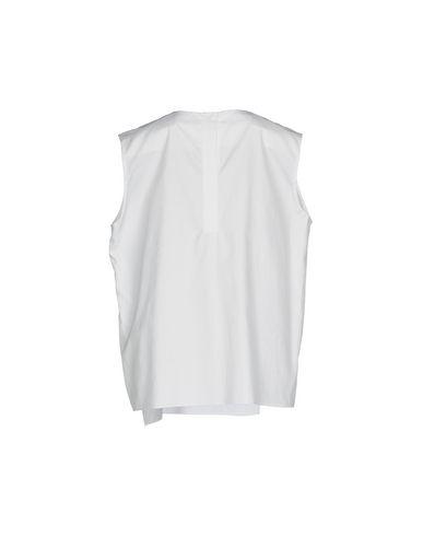 N_8 Camiseta kjøpe ekte online billig salg nye rabatt lav frakt 1NOwrpE