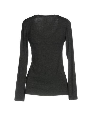 MAJESTIC FILATURES T-Shirt Abstand Günstigster Preis Shop-Angebot online Originalverkauf online Kaufen Sie billig 2018 A7b6fLRWUa