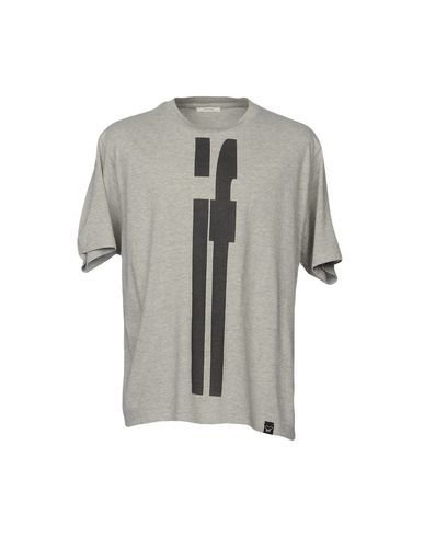 billig pris engros-pris Opplagt Grunn Camiseta klaring hot salg JzW0uls