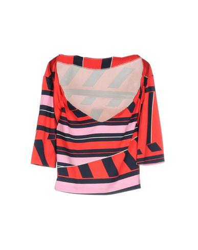 Rimelig gratis frakt nyeste Pinko Camiseta besøke billig online nd7q4FzO