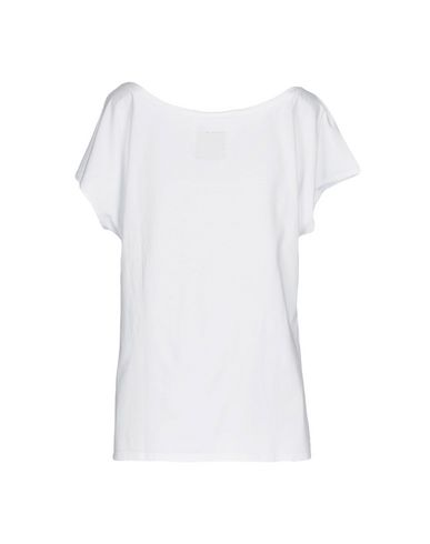 Zeusedera Shirt billig real Eastbay lav pris kjøpe billig fabrikkutsalg rabatt 2014 nyeste komfortabel billig pris u0bFm
