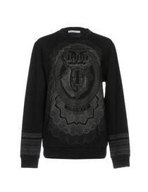 enorme sconto 98c92 12691 Givenchy Felpe - Givenchy Uomo - YOOX