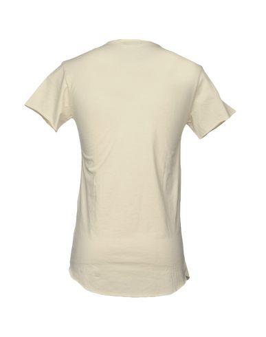 PEOPLEHOUSE Camiseta