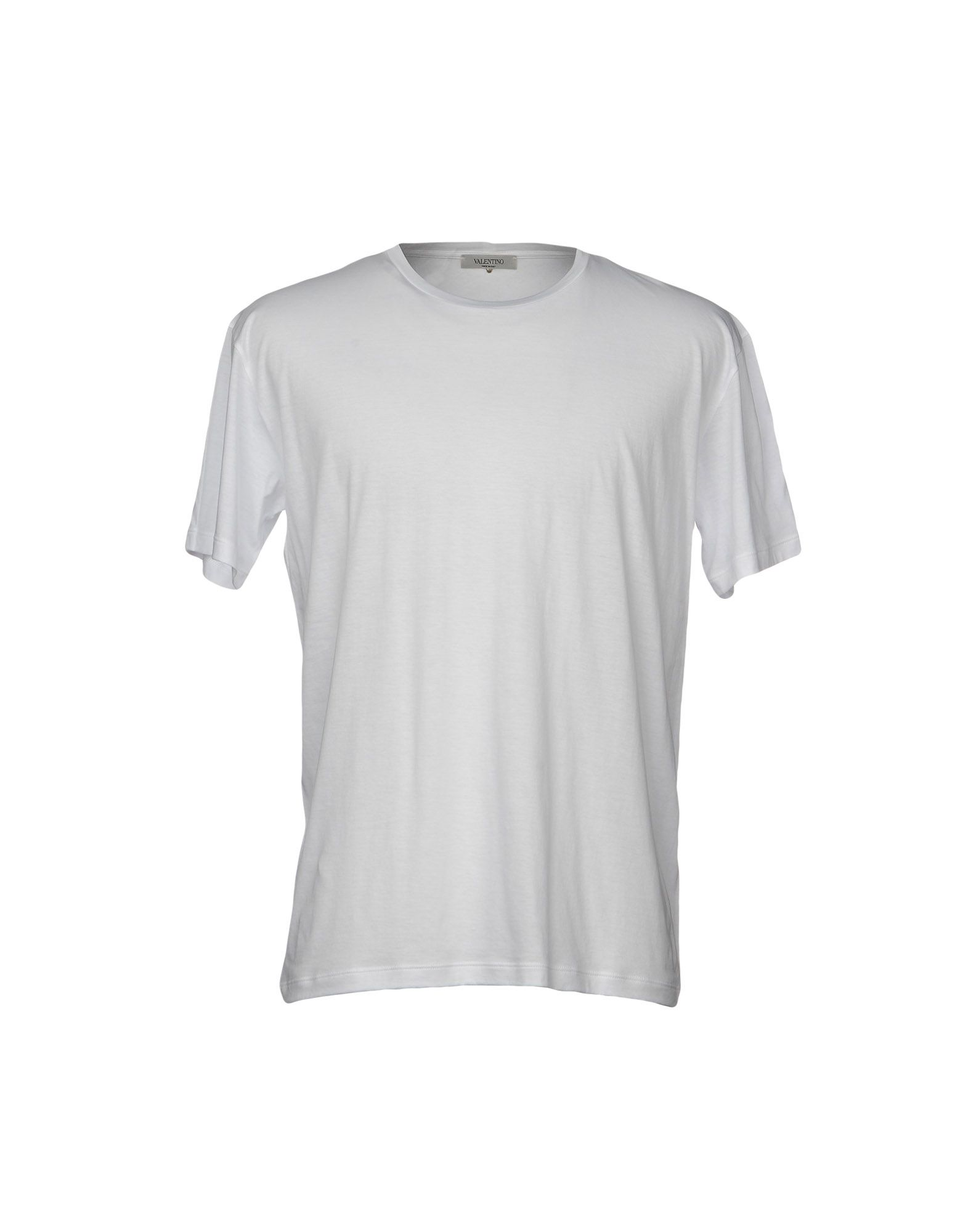 A buon mercato A mercato buon mercato A T-Shirt Valentino Uomo - 12098669JF 117640