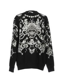 GIVENCHY - Sweatshirt