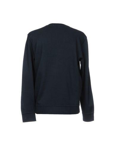 2018 Neue Preiswerte Online Freies Verschiffen Erhalten Authentisch PAOLO PECORA Sweatshirt Neue Stile Wo Kann Ich Bestellen Freies Verschiffen Bester Platz 43mMy