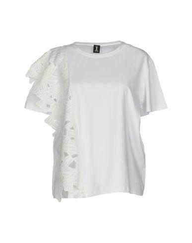 1-ONE Camiseta