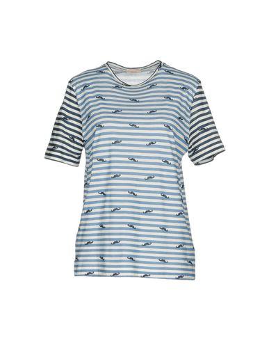 ALTEA dal 1973 Camiseta