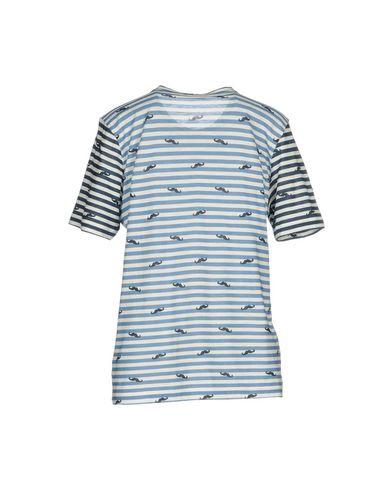 wiki billig pris tappesteder for salg Altea Dal 1973 Camiseta rabatt Footlocker bilder perfekt ycnbKPXb