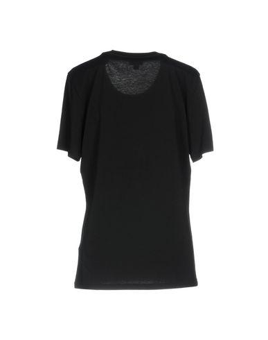 clearance 2014 nyeste Just Cavalli Camiseta klaring Kjøp lør gratis frakt utløp Fya57J3Cx6