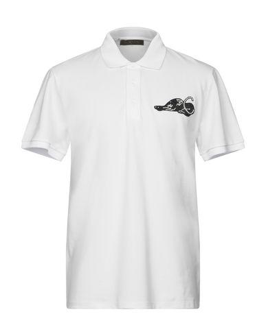VALENTINO - Polo shirt