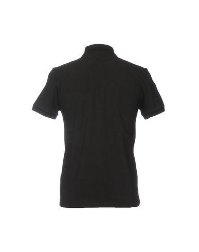 VALENTINO Poloshirt Wählen Sie einen besten Online-Verkauf LcVaJF