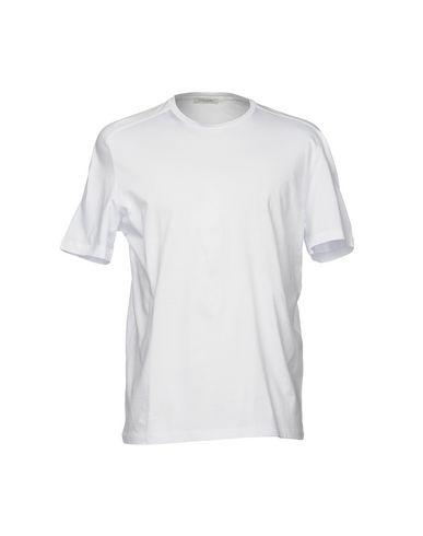 ser etter naturlig og fritt Paul Sau Camiseta rabatt offisielle LrElI
