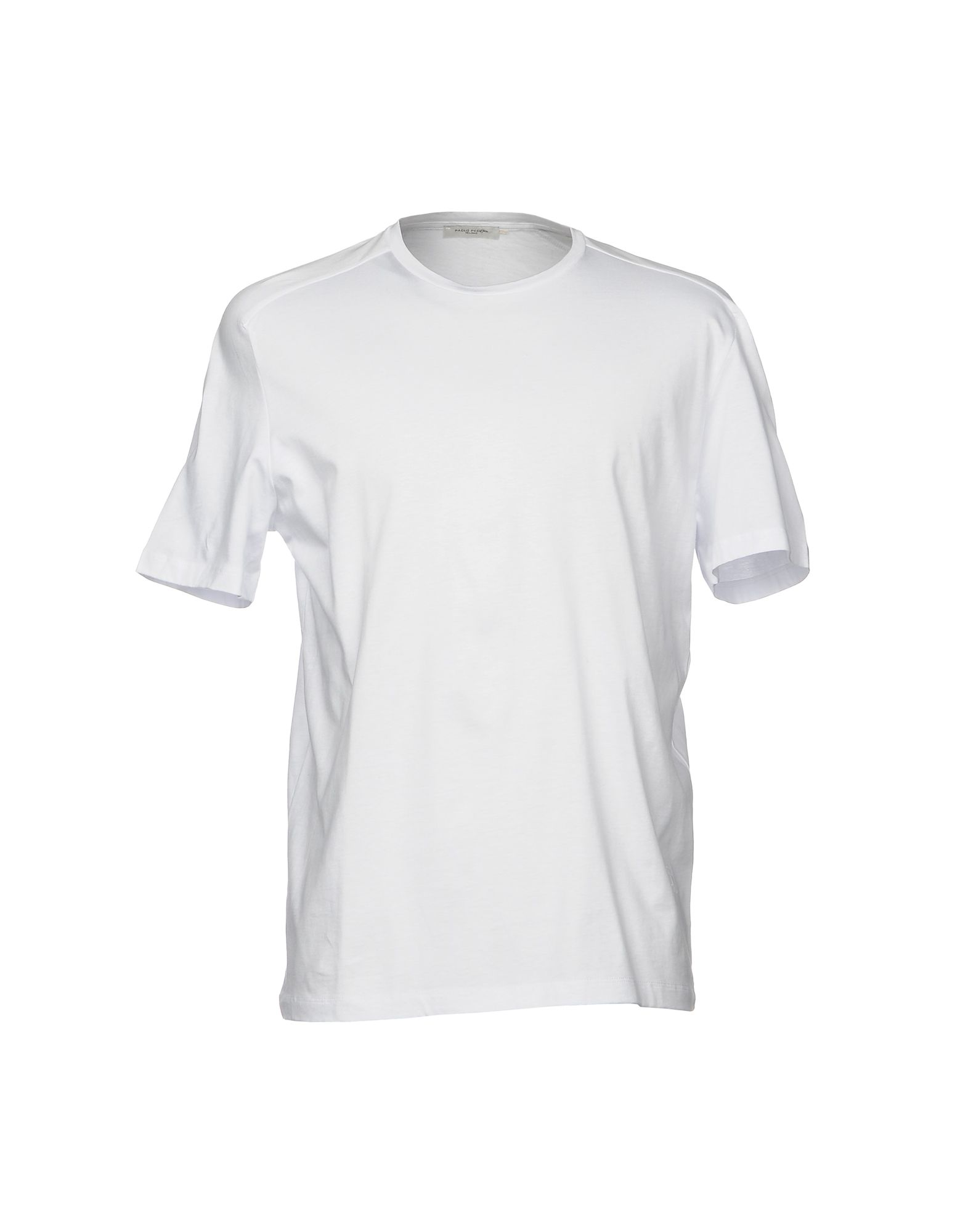 T-Shirt Paolo Pecora Uomo - Acquista online su