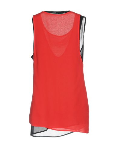 CNC COSTUME NATIONAL Top